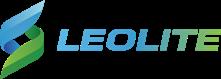 LeoLite Logo 221 79